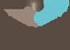 logo_shevet